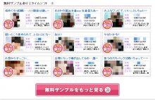 img_history_2015_2