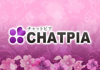 index_chatpia