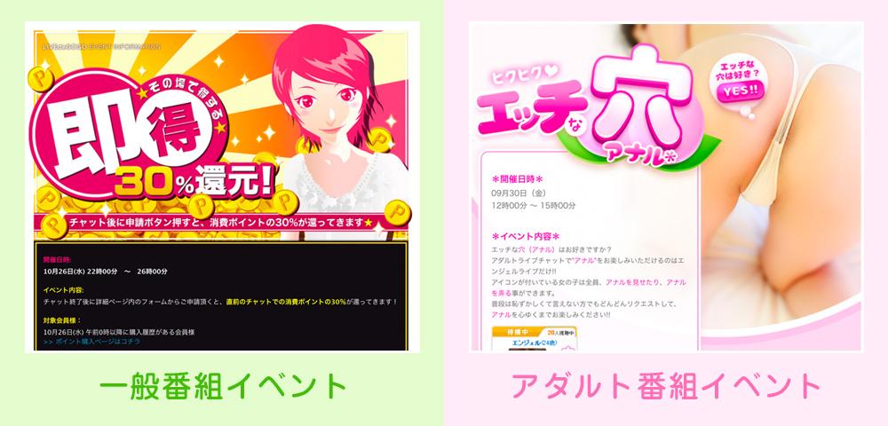 designer_1610-2